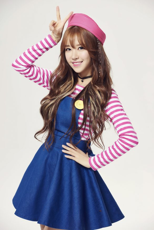 crayonpop_ellin