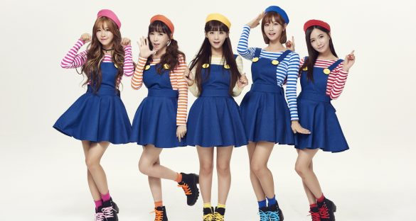 crayonpop_group_main