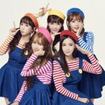 crayonpop_group_sub